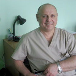 Белоруссия замена коленного сустава